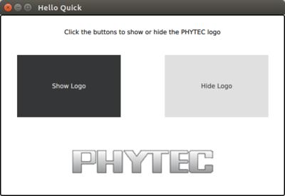 L-833e_5_Development_Environment_Guide | PHYTEC
